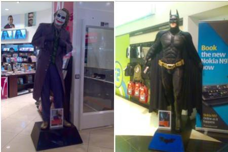 Batman_&_The_Jocker