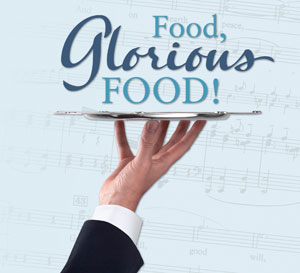 FoodGlorious
