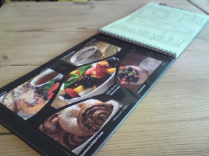 PQ_menu2