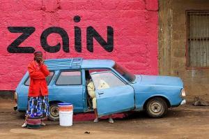 zain_kenya