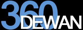 360Dewan_New logo