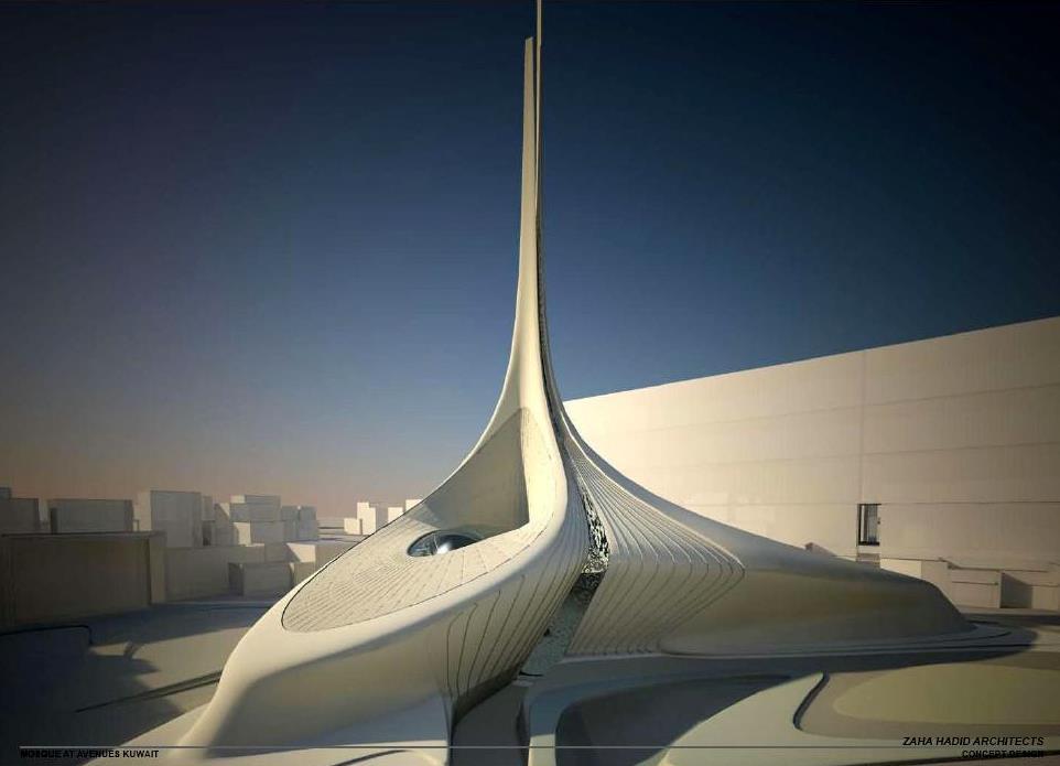avenues_masjid1.jpg