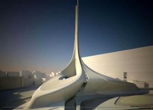 avenues_masjid1