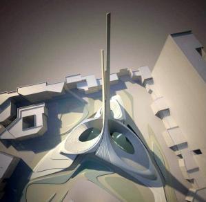 avenues_masjid2