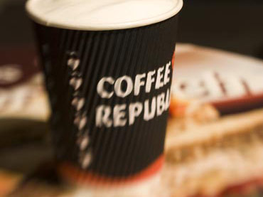coffee_republic