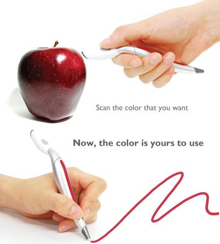 color-picker-pen_1