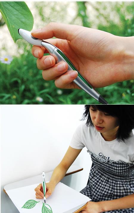 color-picker-pen_2