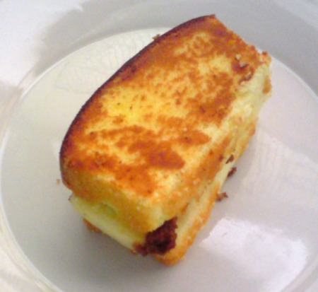 grilled_cheesecake