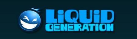 liquidgeneration