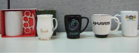 Mug_collection