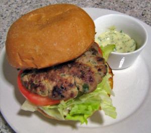 tuna_burger